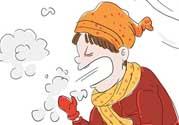 雾霾会导致咳嗽吗?雾霾为什么会引起咳嗽?