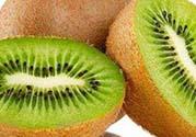 孕妇春季吃什么水果?孕妇春季水果推荐
