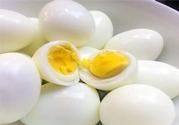 禽流感可以吃熟鸡蛋吗?禽流感期间能吃熟鸡蛋吗?