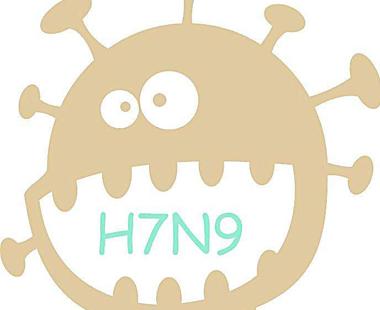 h7n9禽流感怎么预防?预防h7n9禽流感知识