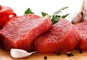 禽流感还可以吃肉吗?禽流感期间还能吃肉吗?