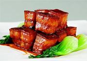 禽流感可以吃红烧肉吗?禽流感期间能吃红烧肉吗?
