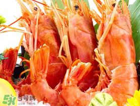 阿根廷红虾虾头能吃吗?阿根廷红虾头怎么处理?