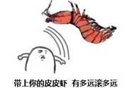 皮皮虾为何突然火了?皮皮虾怎么火的?