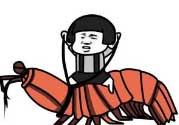 皮皮虾我们走是什么意思?皮皮虾我们走是什么梗?
