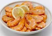 煮虾用热水还是冷水?白水煮虾是冷水下锅还是热水下锅好?