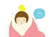 喝开水能预防禽流感吗?多喝水可以预防禽流感吗?