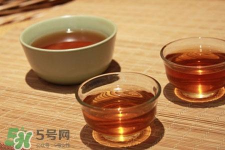 紫砂壶泡什么茶为宜图片