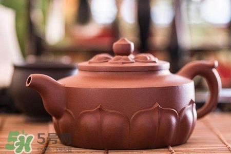 紫砂壶开壶及保养方法图片