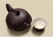 紫砂壶如何保养?正确的紫砂壶保养方法