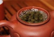 如何清洗紫砂壶茶垢?紫砂壶的茶垢怎么清洗?