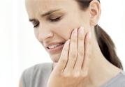 智齿经常发炎怎么办?智齿反复发炎肿痛怎么办?