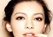 割双眼皮多久可以化妆?割双眼皮多久恢复自然
