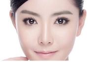 割双眼皮有什么后遗症吗?割双眼皮有什么危害性?