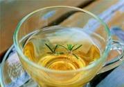 喝茶好还是白开水好?喝茶和喝白开水哪个好?