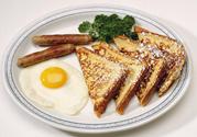 上班族早餐吃什么又快又好?上班族早餐攻略