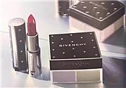 Givenchy纪梵希满天星口红多少钱?纪梵希满天星口红价格