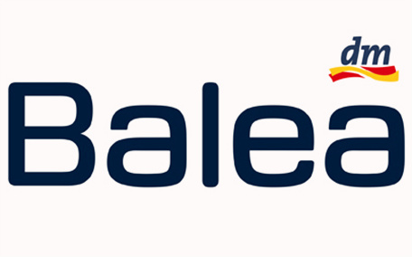 balea芭乐雅