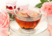 春天喝花茶要注意什么?喝花茶需要注意的禁忌