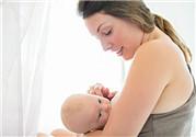 哺乳期感冒了吃什么药 哺乳期感冒能吃药吗