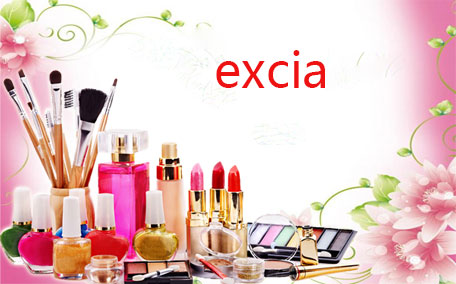 excia
