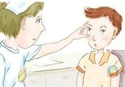 红眼病用什么眼药水好?红眼病吃什么好得快