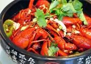 吃小龙虾会上火吗?吃小龙虾上火怎么办?