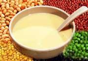 红枣豆浆孕妇能喝吗?孕妇喝红枣豆浆的好处