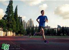 跑步机减肥效果好吗  跑步机跑步和在外面跑有什么不同