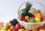 负卡路里的食物有哪些?负卡路里食物真的吃不胖吗?