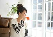 喝减肥茶影响月经吗?喝减肥茶会推迟月经吗?
