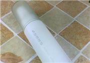suqqu保湿喷雾化妆水怎么用?suqqu保湿喷雾用法