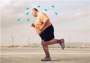 什么运动减肥效果最好 运动减肥多久能见效