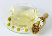 减肥茶能减肥吗?减肥茶有用吗?