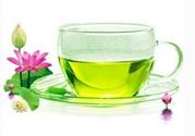 荷叶减肥茶配方 荷叶减肥茶效果