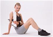 春季减肥最快的方法 春天锻炼注意事项