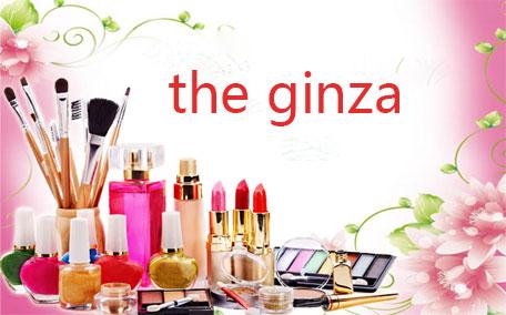 the ginza美容油怎么用?the ginza美容油使用方法