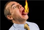 上火吃是什么降火快 春天吃什么降火最快