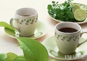 哪种减肥茶效果最好?哪种减肥茶安全有效?