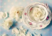 喝减肥茶有副作用吗?喝减肥茶影响月经吗?