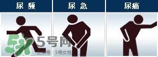男性尿痛怎么回事