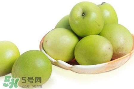 贵妃枣是哪里产的?贵妃枣和牛奶枣的区别