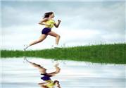运动可以改善皮肤吗 运动能让皮肤变好吗