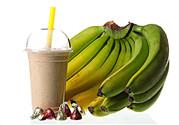 吃香蕉肚子疼怎么回事 吃香蕉肚子痛怎么办