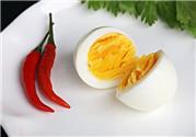 鸡蛋白吃多了会怎么样 鸡蛋白吃多了有什么坏处