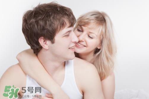 安全期在月经前后多久?安全期避孕的方法