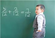 早教有必要上吗 宝宝上早教课有必要吗