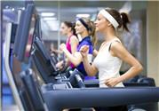运动后肌肉痛 运动会肌肉酸痛怎么办
