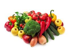 维生素C的作用及功能 维生素c和维生素e一起吃的功效