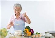 老人补肾吃什么好 老人补肾食物有哪些
